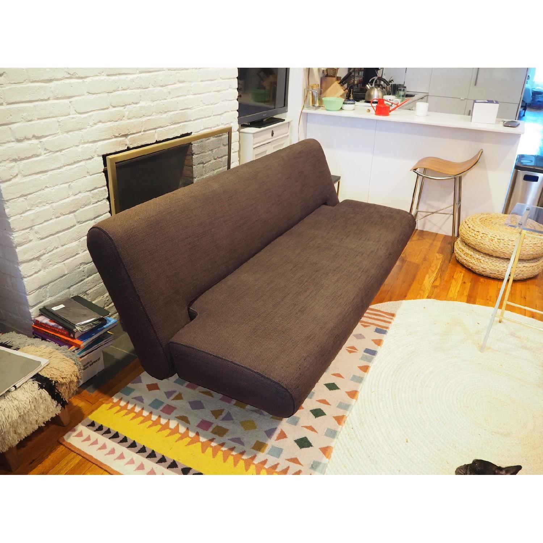 Dot & Bo Kendal Sleeper Sofa - image-1