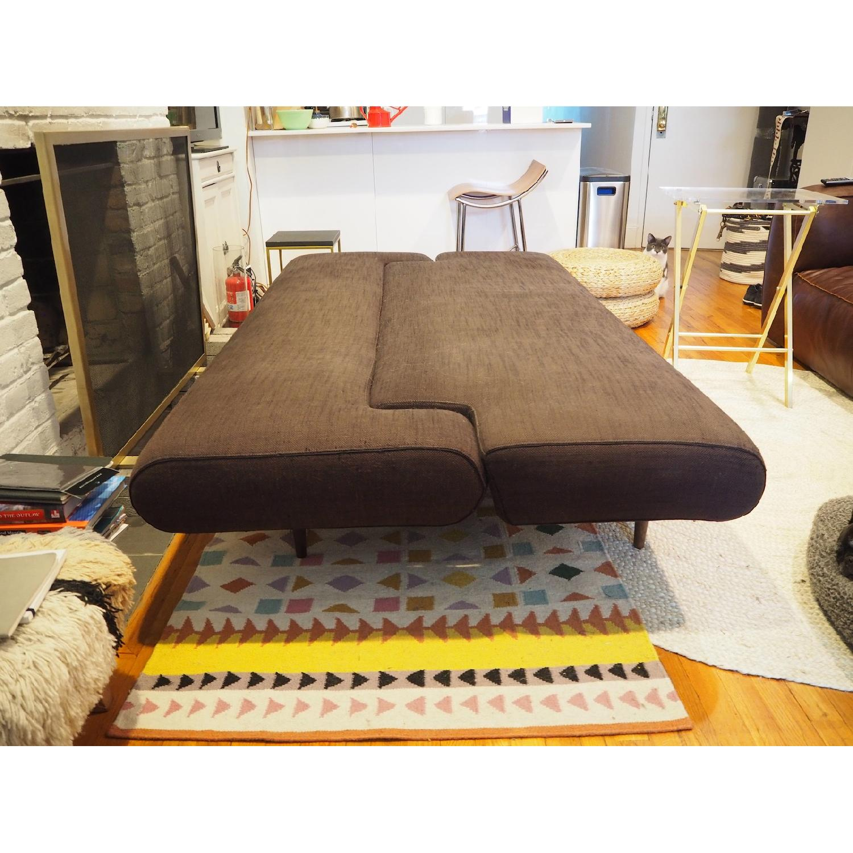 Dot & Bo Kendal Sleeper Sofa - image-3