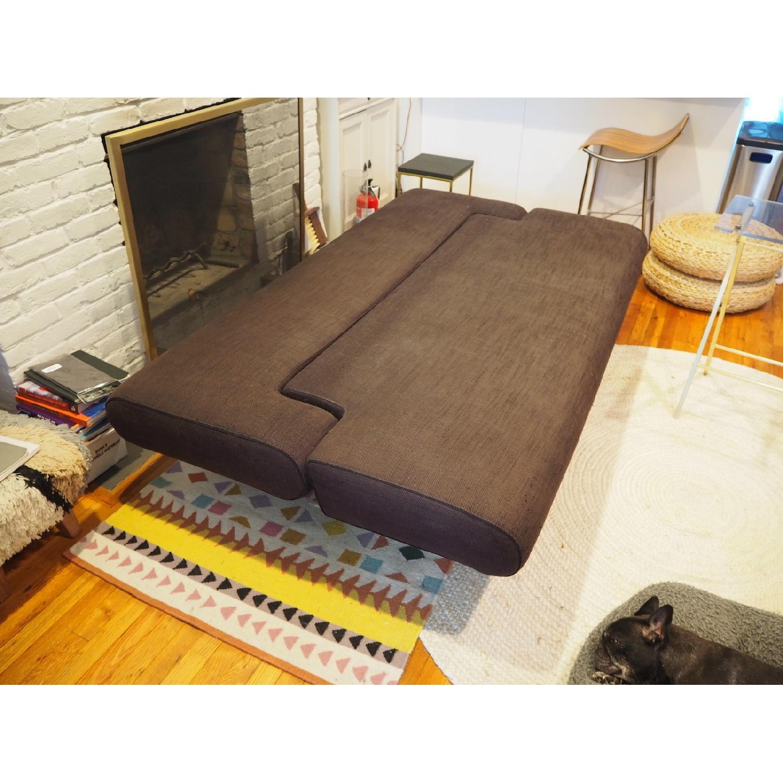 Dot & Bo Kendal Sleeper Sofa - image-4