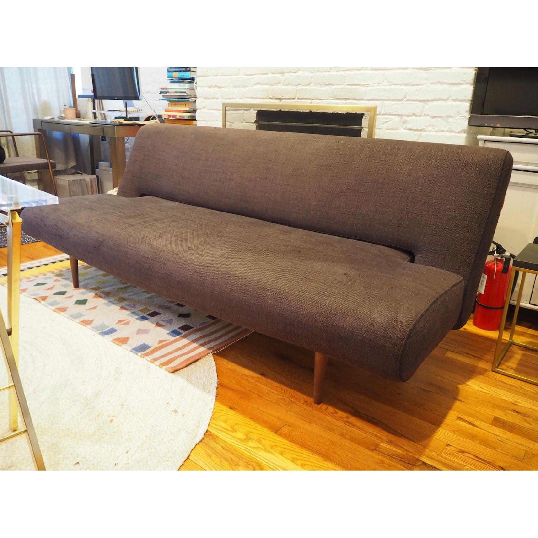 Dot & Bo Kendal Sleeper Sofa - image-5