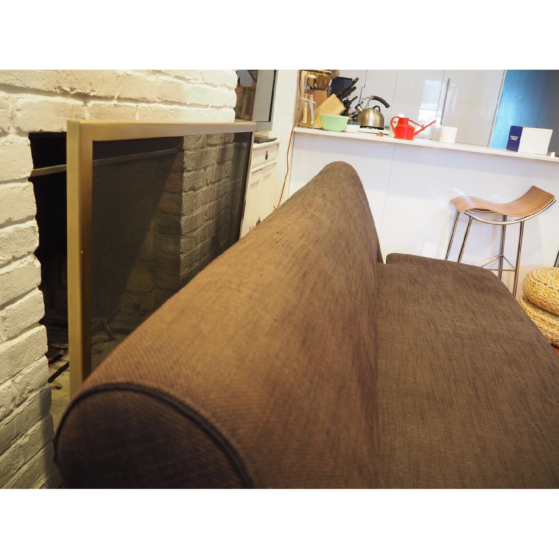 Dot & Bo Kendal Sleeper Sofa - image-6