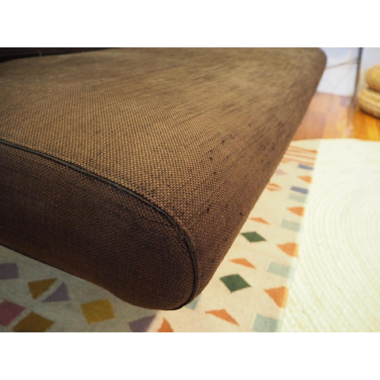 Dot & Bo Kendal Sleeper Sofa - image-7