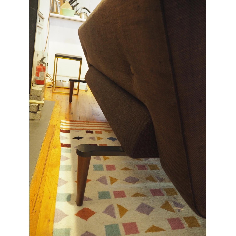Dot & Bo Kendal Sleeper Sofa - image-8
