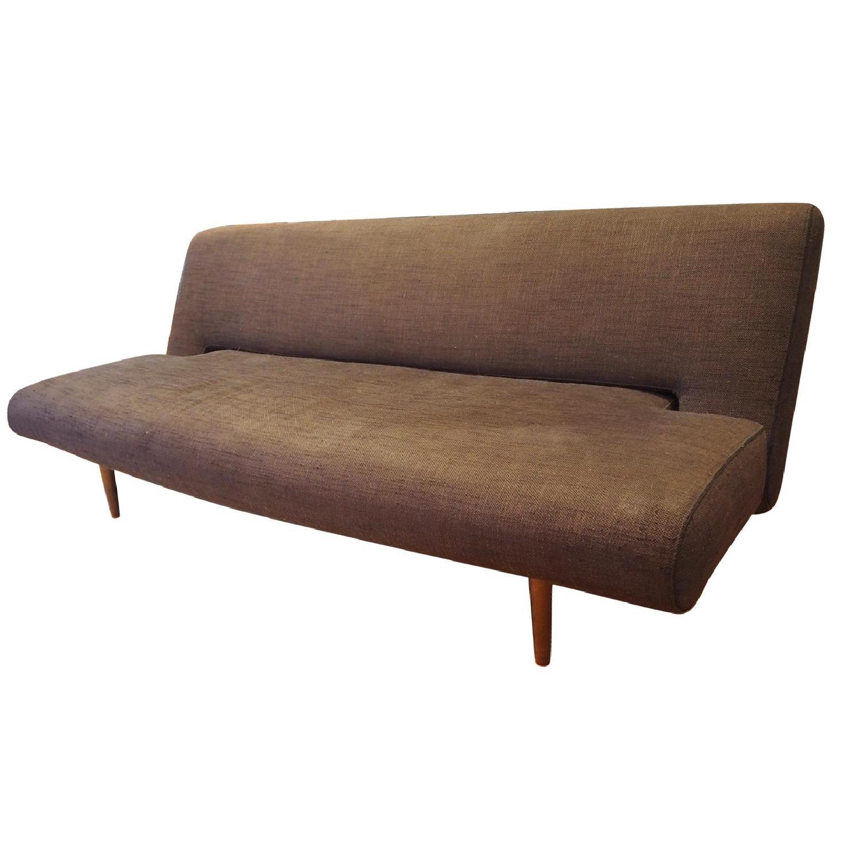 Dot & Bo Kendal Sleeper Sofa - image-0