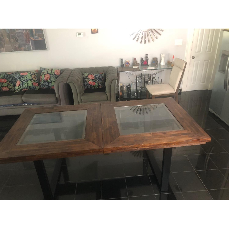Bob's Catalina Dining Table - image-3