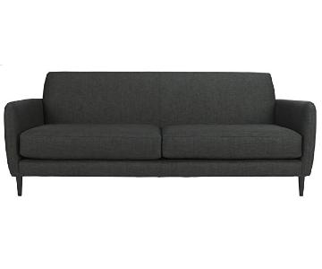 CB2 Parlour Sofa