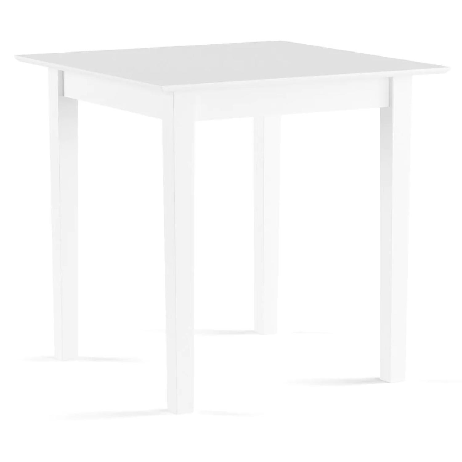 Porch & Den Bruce Breakfast Table - image-0