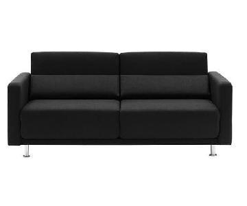 BoConcept Melo Reclining Sleeper Sofa