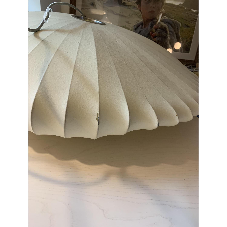 Design Within Reach Modernica Saucer Pendant Lamp - image-2
