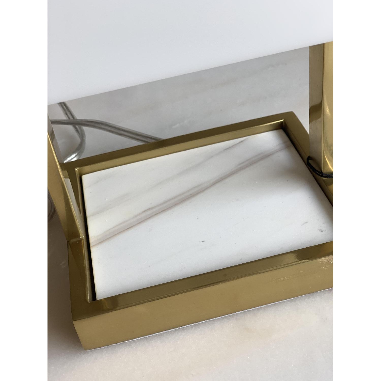 Robert Abbey Nikole Table Lamp - image-3