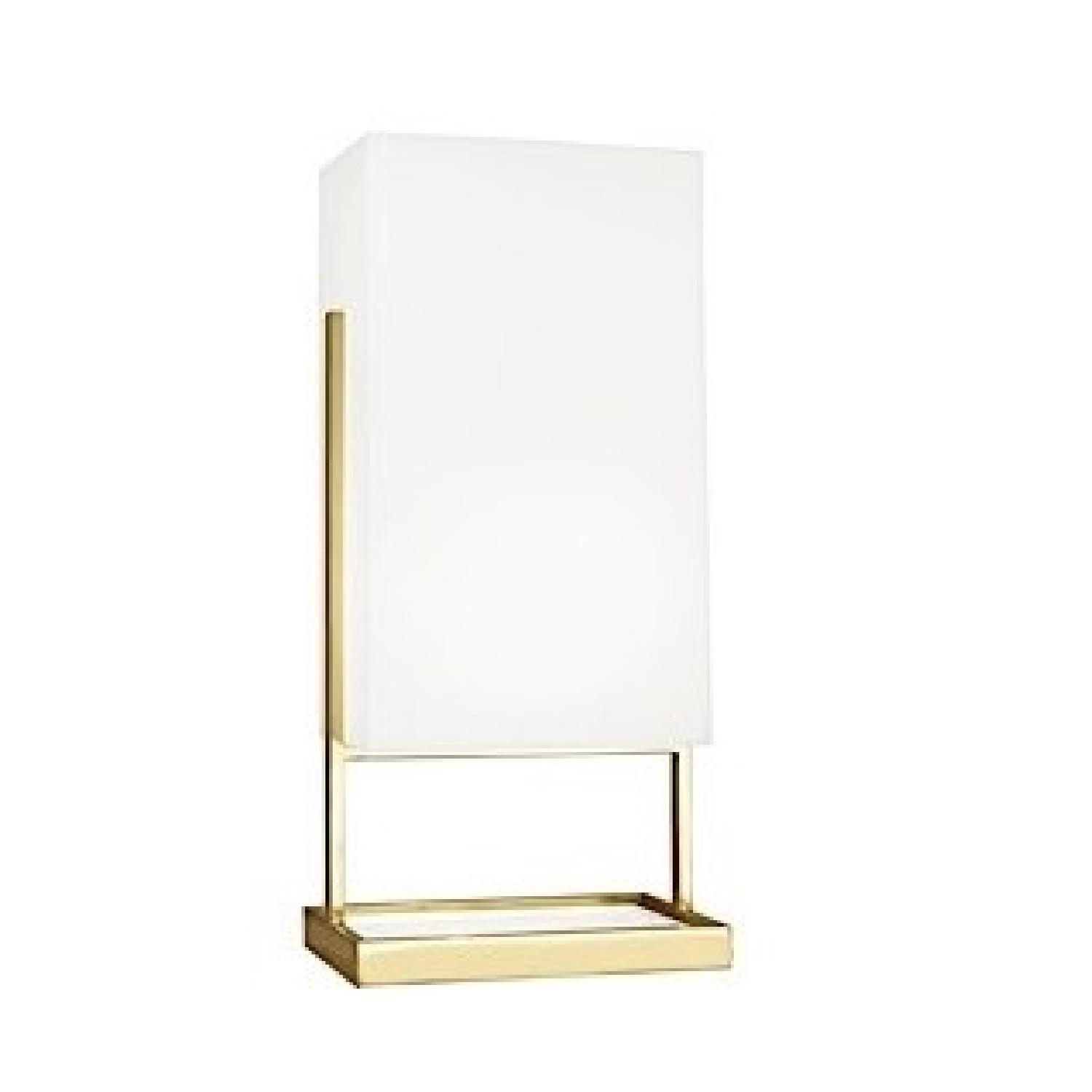 Robert Abbey Nikole Table Lamp