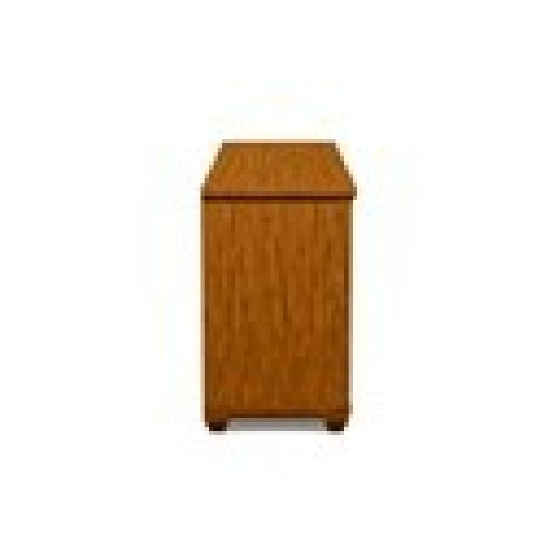 Ethan Allen Dexter Dresser - image-1