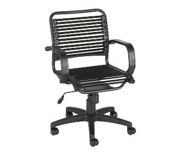Container Store Bungee Desk Chair