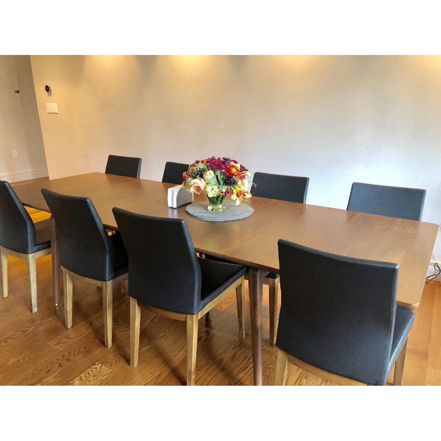 Design Within Reach Odin Extension Dining Table - image-1