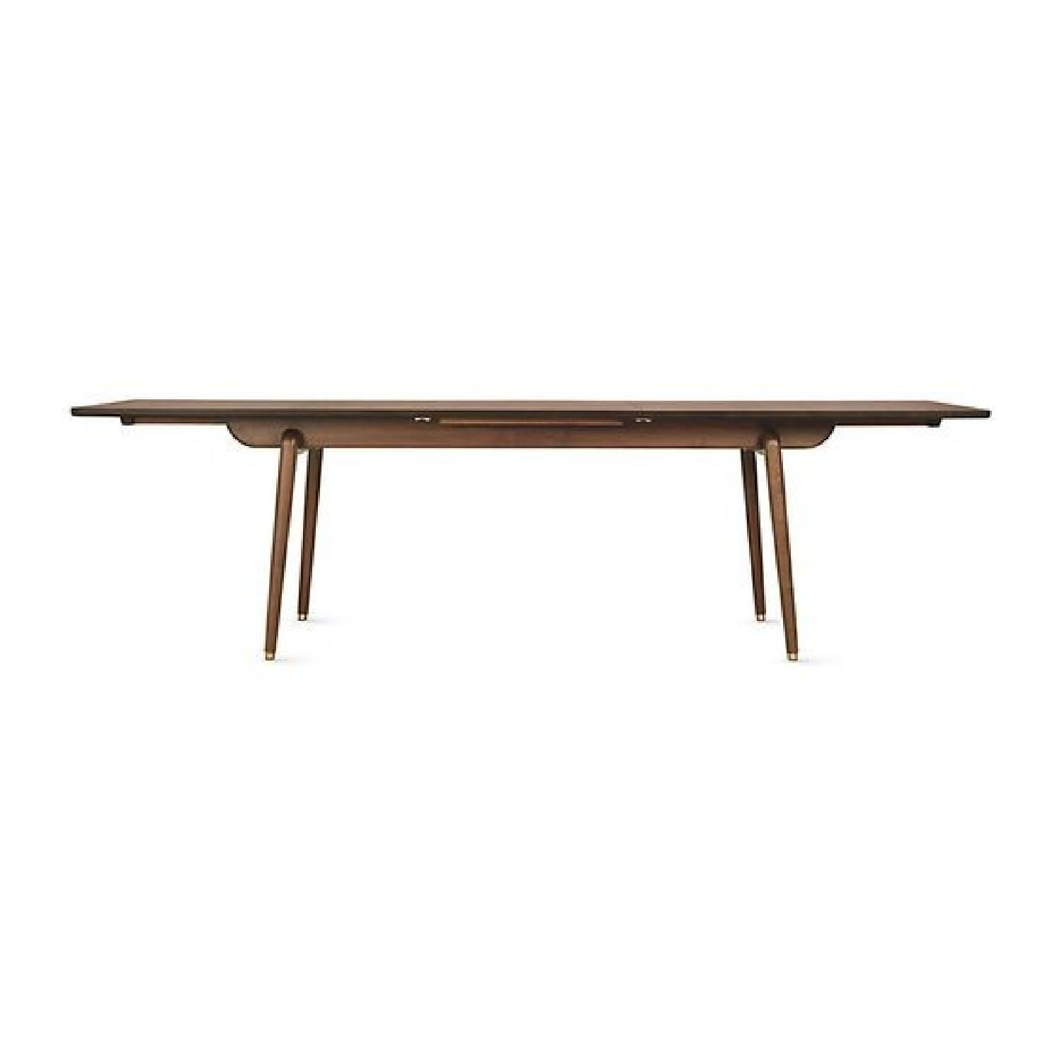 Design Within Reach Odin Extension Dining Table - image-0