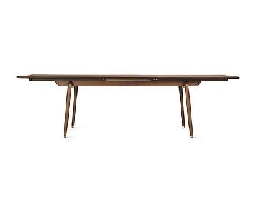 Design Within Reach Odin Extension Dining Table