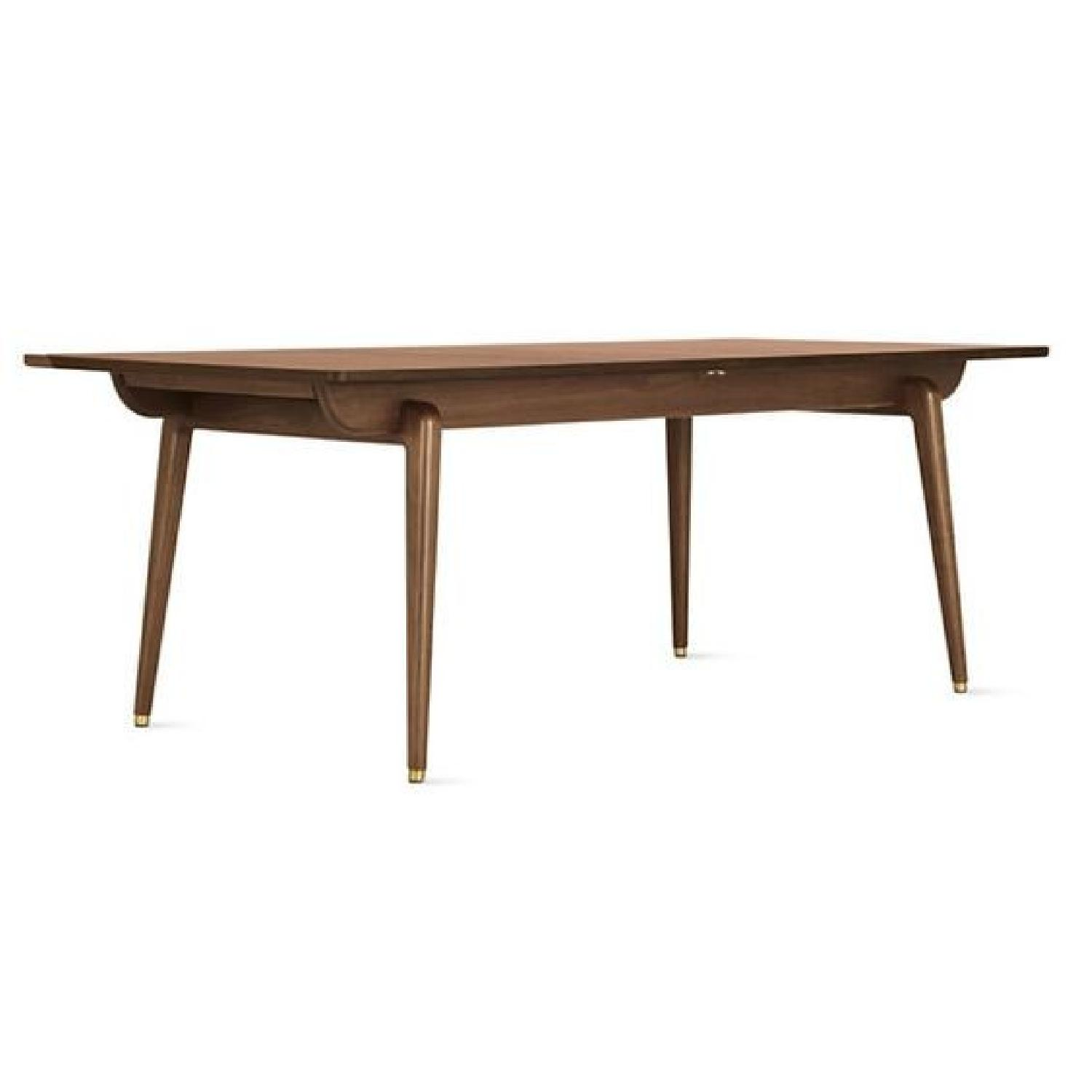 Design Within Reach Odin Extension Dining Table - image-7
