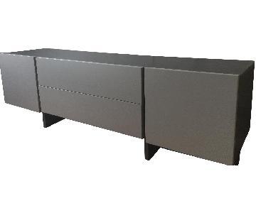 Lazzoni Cross Sideboard