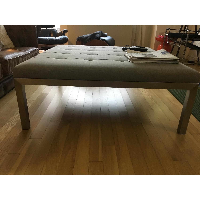 Room & Board Ravella Ottoman-0