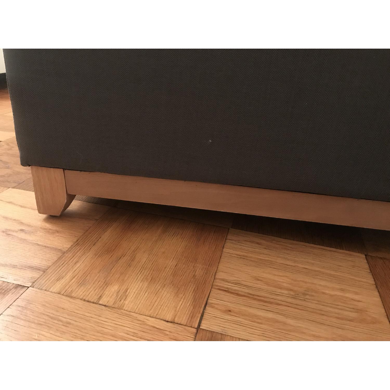 Grey Storage Ottoman-3