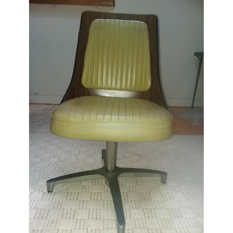 Accent/Desk Chair - image-1