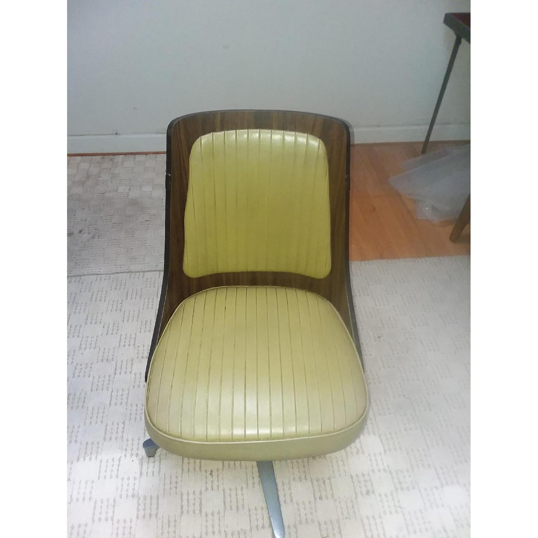 Accent/Desk Chair - image-2