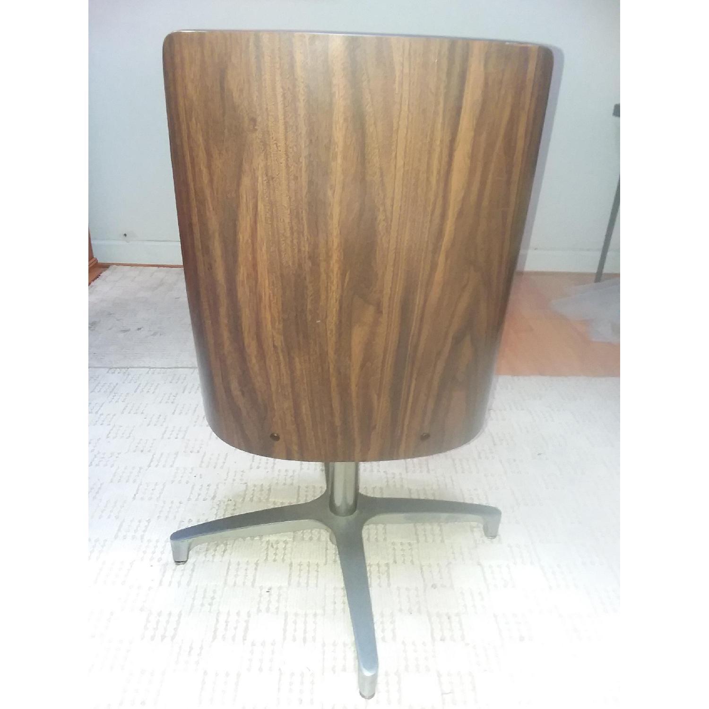 Accent/Desk Chair - image-4