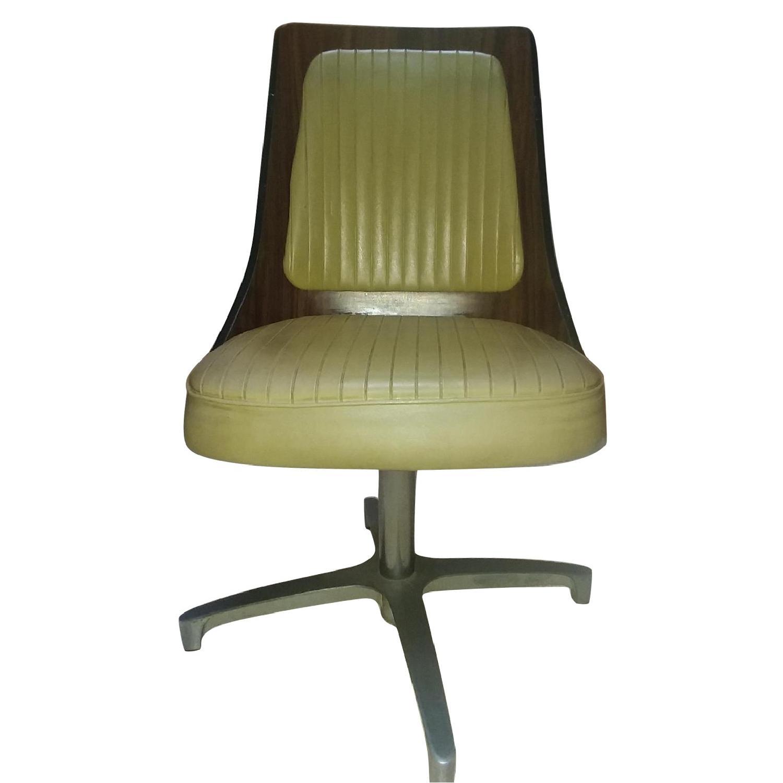 Accent/Desk Chair - image-0