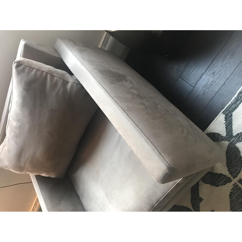 Room & Board Jasper Chair in Otter - image-5