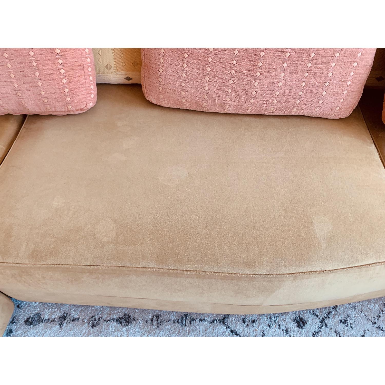 Roche Bobois 3-Piece Sectional Sofa - image-4