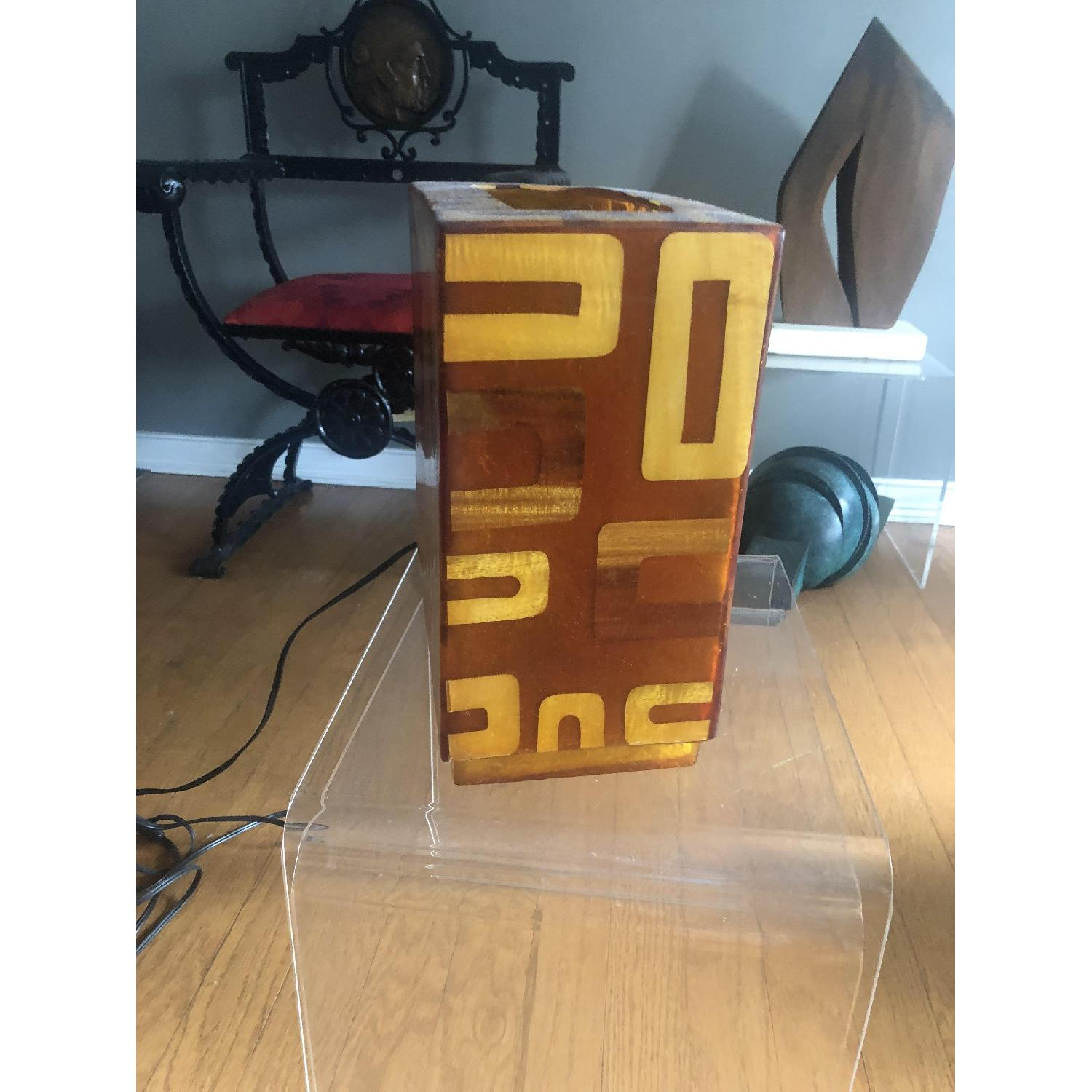 ABC Carpet and Home MOD Table Lamp - image-2