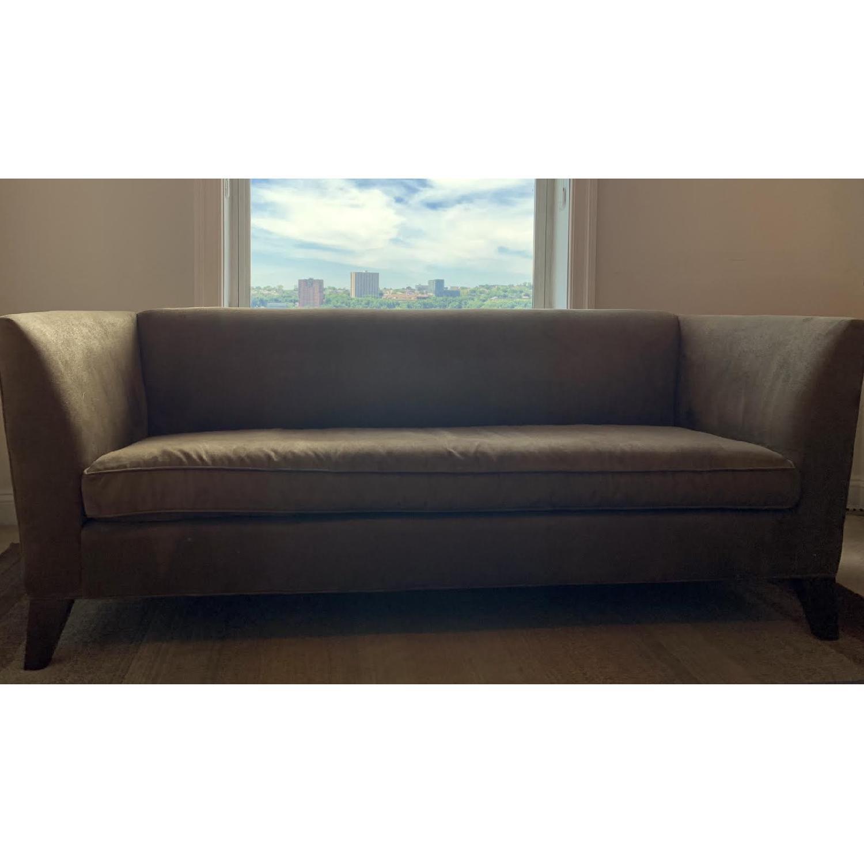 Mitchell Gold + Bob Williams Dexter Sofa - image-3