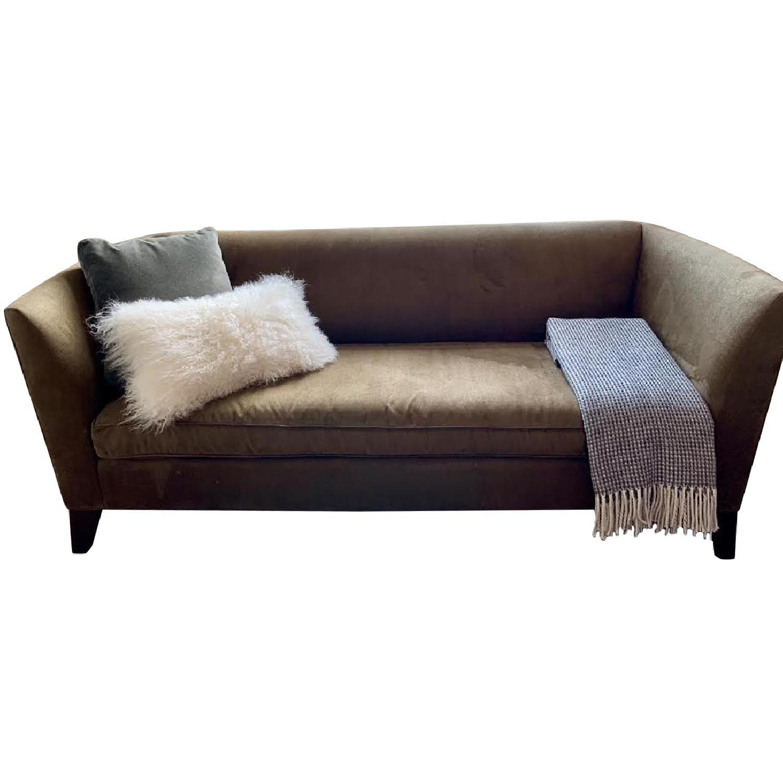 Mitchell Gold + Bob Williams Dexter Sofa - image-0