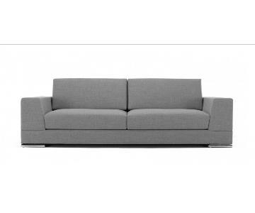 Lazzoni Bikom Sofa