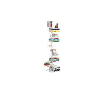 Design Within Reach Story Bookcase