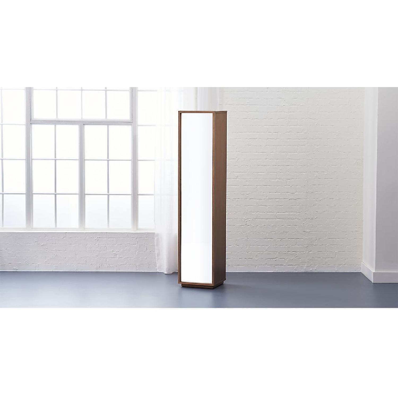 CB2 Reflection Bath Cabinet - image-1