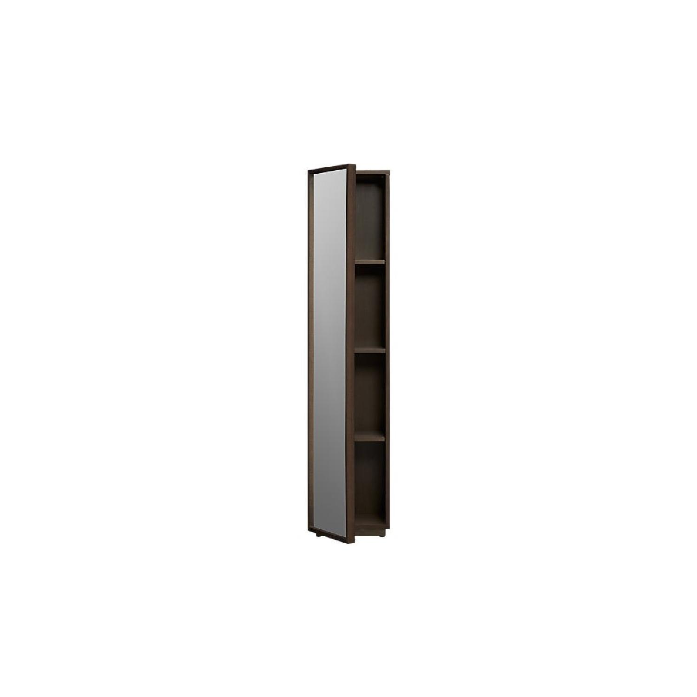 CB2 Reflection Bath Cabinet - image-3