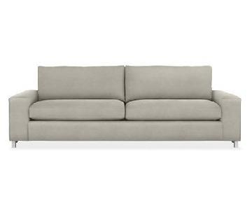 Room & Board Klein Sofa