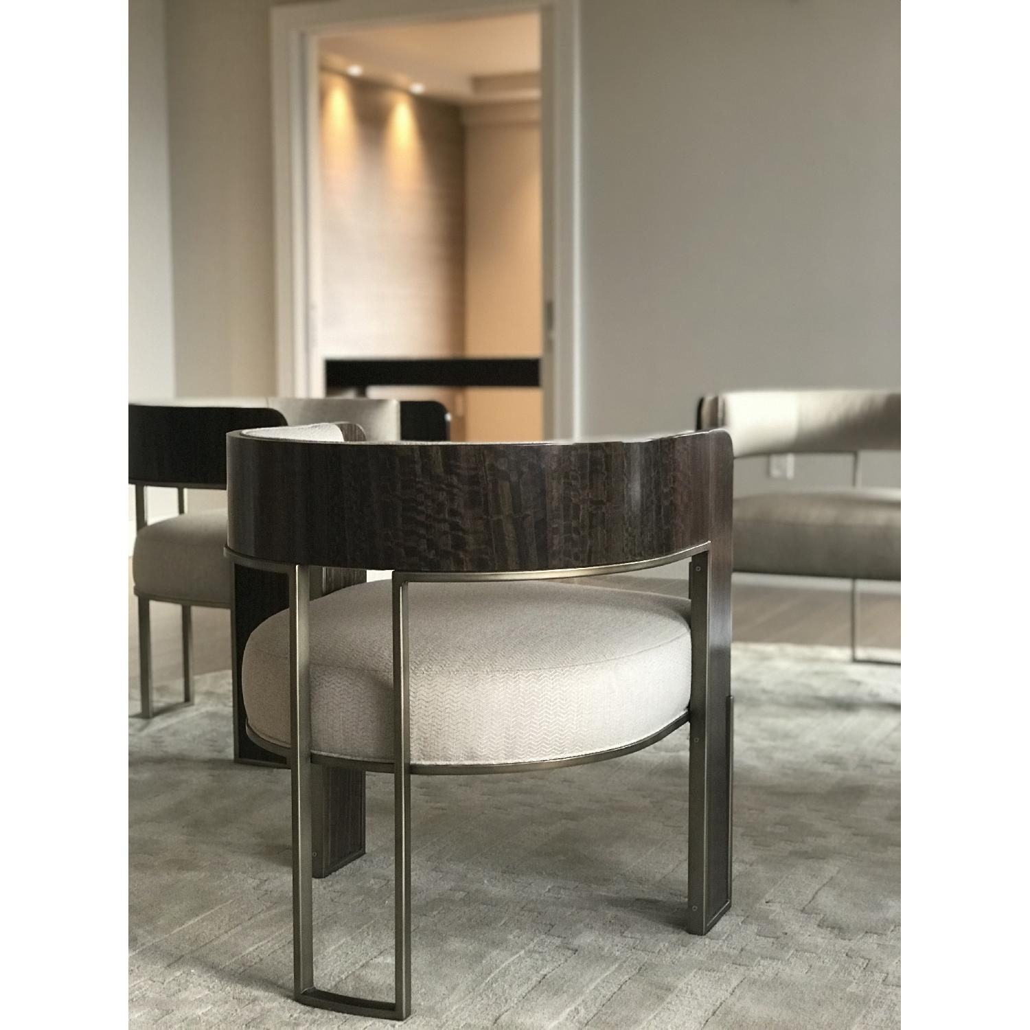Caracole Streamliner Lounge Chair - image-6