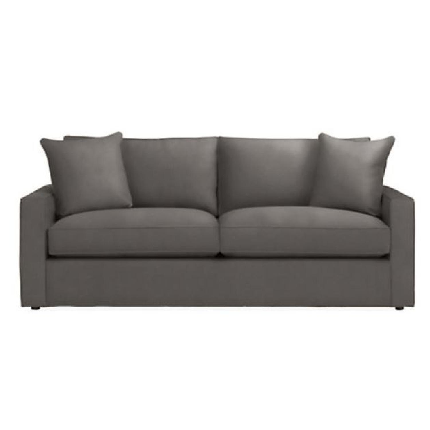 Room & Board York Sofa