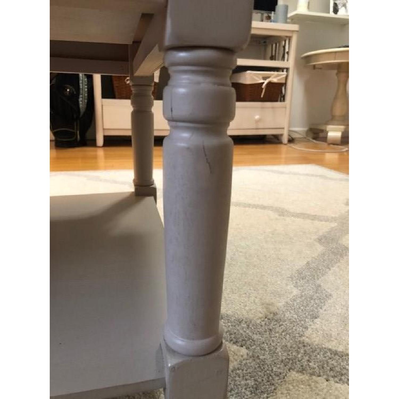 Boris Coffee Table w/ Storage - image-6