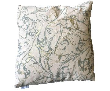Nicole Miller Throw Pillows