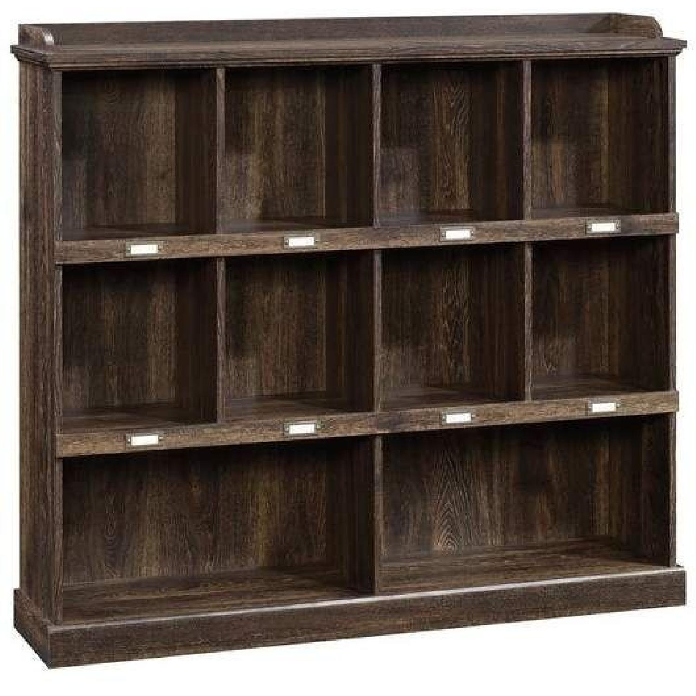 Beachcrest Home Bowerbank Standard Bookcase - image-2