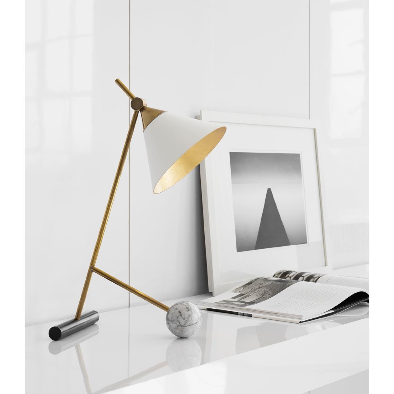 Kelly Wearstler Cleo Table Lamp-0