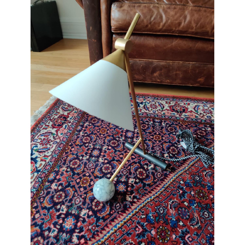 Kelly Wearstler Cleo Table Lamp-4