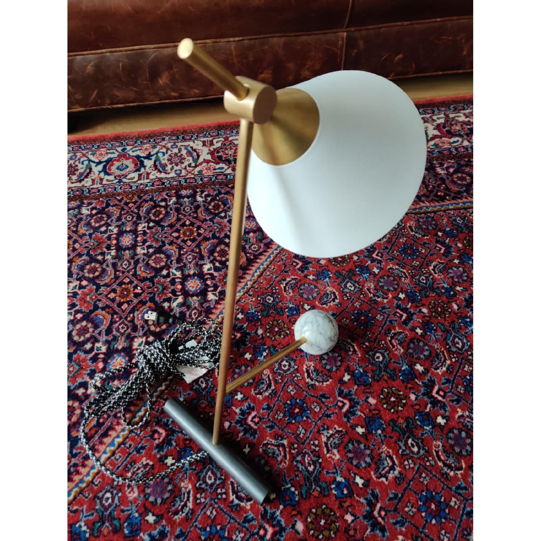 Kelly Wearstler Cleo Table Lamp-6