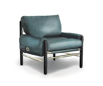 Essential Home Dean Armchair