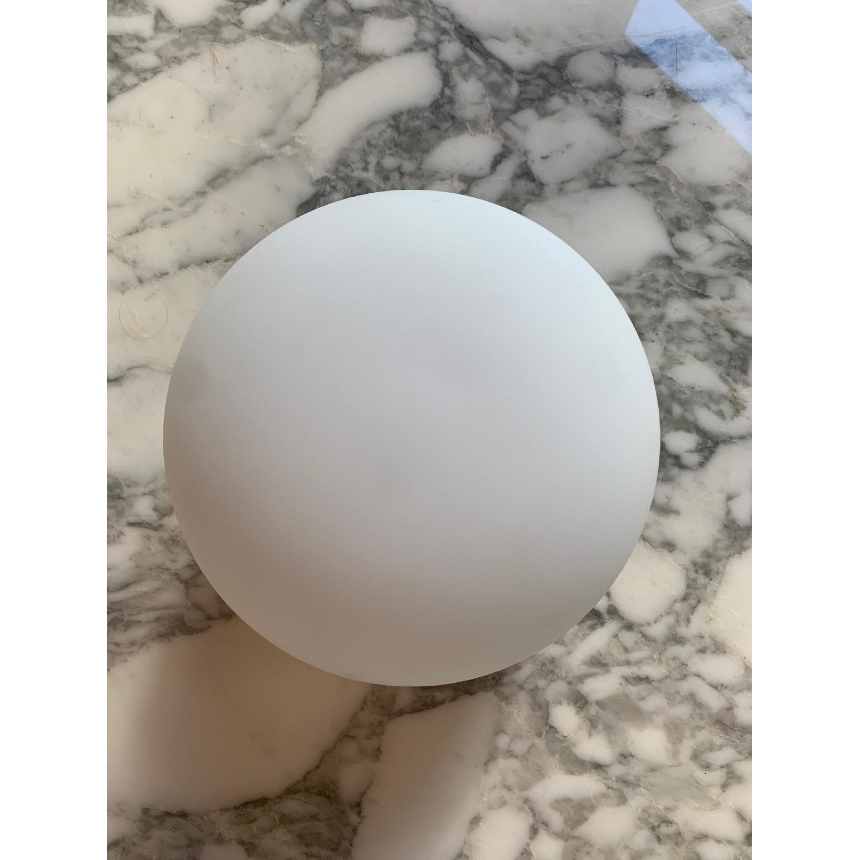 Flos Glo-Ball Zero Sconces - image-1