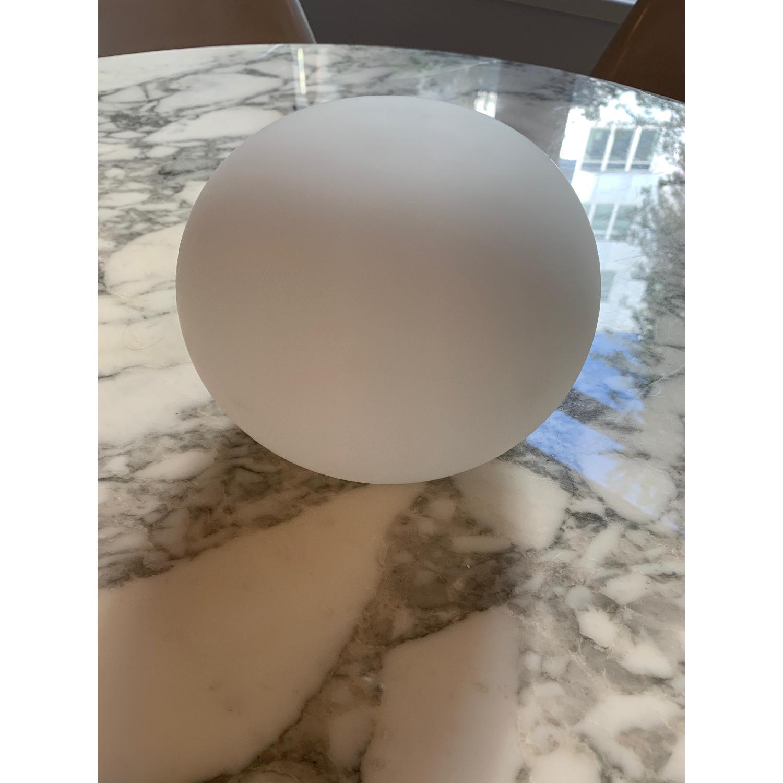 Flos Glo-Ball Zero Sconces - image-2