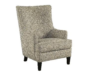 Ashley's Kieran Accent Chair